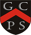 Goostrey Community Primary School Logo